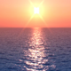 Sea Sunset (4-pack) - VideoHive Item for Sale