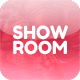 Showroom Portfolio Responsive HTML5 Theme - ThemeForest Item for Sale