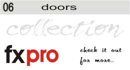 Warehouse Metal Doors Sliding - 1