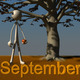 stickman - September - PhotoDune Item for Sale
