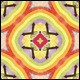 Kaleidoscope Backgrounds - GraphicRiver Item for Sale