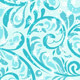 Vector Seamless Winter Pattern - GraphicRiver Item for Sale