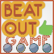 Beat Out Game - ActiveDen Item for Sale