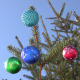 Christmas And New Years Decorations - VideoHive Item for Sale
