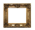Bronze frame - PhotoDune Item for Sale