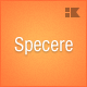 Specere Wordpress Theme - ThemeForest Item for Sale