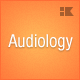 Audiology Responsive Wordpress Audio Theme - ThemeForest Item for Sale