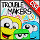 Troublemakers - VideoHive Item for Sale