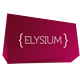 Elysium -Elegant Chemistry Corporate Theme - ThemeForest Item for Sale