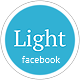 Light - Facebook Business High Resolution Template - ThemeForest Item for Sale