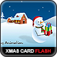 Create a Christmas Card Animation - ActiveDen Item for Sale