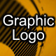Graphic Logo - VideoHive Item for Sale