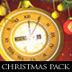 Christmas Pack  - VideoHive Item for Sale