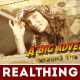 A Big Adventure - VideoHive Item for Sale