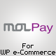 MOLPay Gateway for WP E-Commerce - CodeCanyon Item for Sale