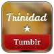 Trinidad Responsive Theme - ThemeForest Item for Sale
