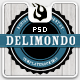 Delimondo Responsive PSD Restaurant Template - ThemeForest Item for Sale