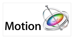Apple Motion Templates | ThemeForest