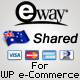 eWAY AU Shared Gateway for WP E-Commerce - CodeCanyon Item for Sale