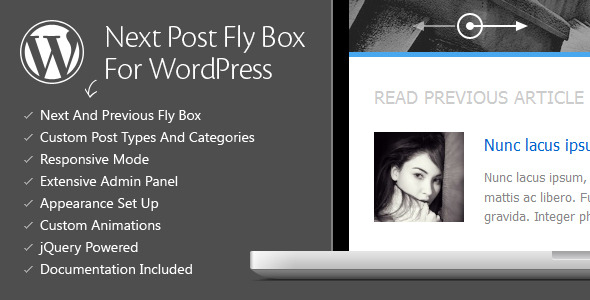 Next Post Fly Box For WordPress