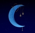 Fantasy Moon - PhotoDune Item for Sale