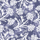 Seamless Floral Pattern - GraphicRiver Item for Sale