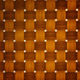 brown rattan wood texture - PhotoDune Item for Sale