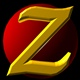 zoltanentertainment