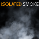Isolated Smoke - GraphicRiver Item for Sale