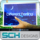 Different Feeling - VideoHive Item for Sale