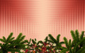 Christmas background 5 - PhotoDune Item for Sale