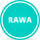 Rawa - Clean / Responsive / Minimal / Wordpress - ThemeForest Item for Sale