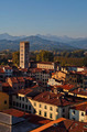 Panorama of Lucca 2-Italy - PhotoDune Item for Sale