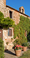 Typical Tuscan Farmhouse - PhotoDune Item for Sale