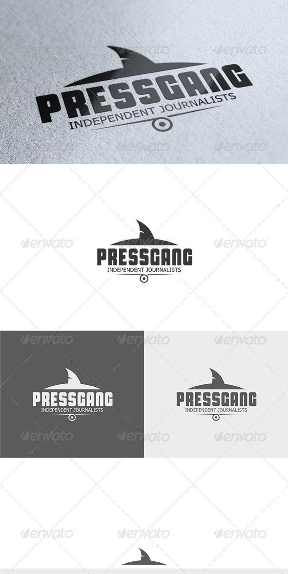 media press pass template - media credentials press pass template photoshop free