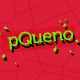 Pqueno: Red and Small Theme - ThemeForest Item for Sale