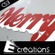 Xmas-New Year - VideoHive Item for Sale