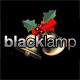 Blacklamp