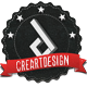 creartdesign