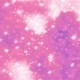 Glittery Pink Christmas Background - GraphicRiver Item for Sale