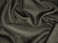 Creased raw silk 4 - PhotoDune Item for Sale