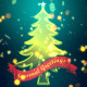 Christmas Wishes - VideoHive Item for Sale