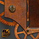 Steampunk Lower Thirds - VideoHive Item for Sale