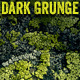 10 Dark Grunge Textures Pack - GraphicRiver Item for Sale