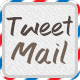 Tweet Mail - GraphicRiver Item for Sale