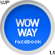 wowway-interactive-facebook-portfolio