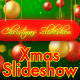 Christmas Slide Show 2 - VideoHive Item for Sale