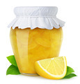 Lemon jam - PhotoDune Item for Sale