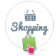 Shopping - eCommerce Prestashop Template