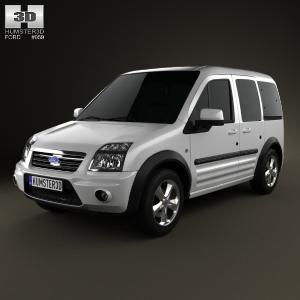 All 3dmodels Com Sharing 3d Models Flawlessy Through All